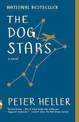 Heller, Peter: The Dog Stars