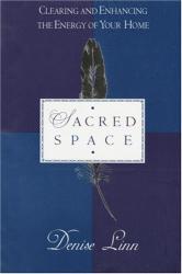 Denise Linn: Sacred Space