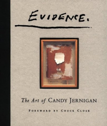 : Evidence: The Art of Candy Jernigan