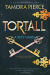 Tamora Pierce: Tortall: A Spy's Guide