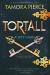 Tamora Pierce: Tortall: A Spy's Guide