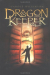 Carole Wilkinson: Dragon Keeper