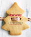 Donna Hay: Christmas Feasts and Treats