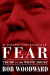Bob Woodward: Fear: Trump in the White House