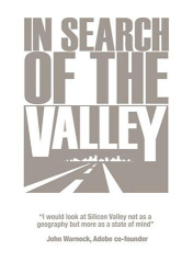 : In Search of the Valley