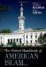 : The Oxford Handbook of American Islam (Oxford Handbooks)