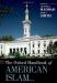 : The Oxford Handbook of American Islam (Oxford Handbooks)