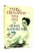 Olivia De Havilland: Every Frenchman Has One