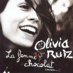 Olivia Ruiz -