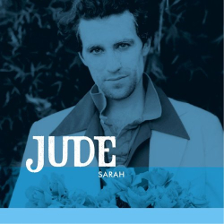 jude -