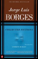 Jorge Luis Borges: Borges: Collected Fictions