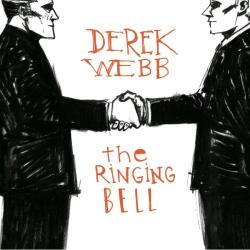 Derek Webb -