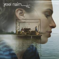 : Yael Naim