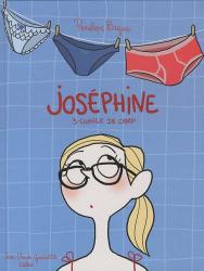 : josephine tome 3