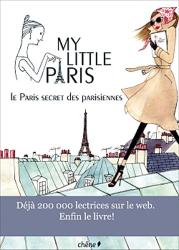 : my little paris