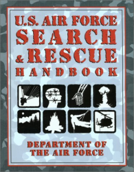 : U.S. Air Force Search & Rescue Handbook