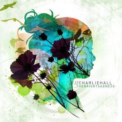 Charlie Hall -