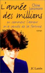 : L'Année des Millions
