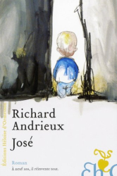 Richard Andrieux: José