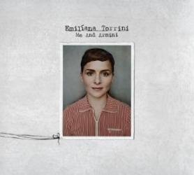 Emiliana Torrini : Me and Armini