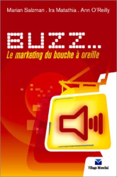 Marian Salzman: Buzz