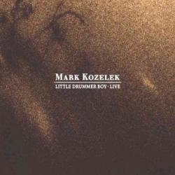 Mark kozelek -