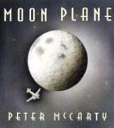 Peter McCarty: Moon Plane