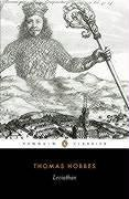 Thomas  Hobbes: Leviathan (Penguin Classics)