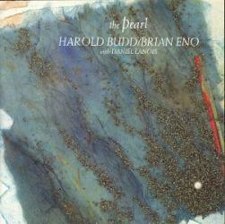 Harold Budd/Brian Eno -