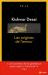 Kishwar Desai: Les origines de l'amour