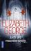 Elizabeth GEORGE: Juste une mauvaise action