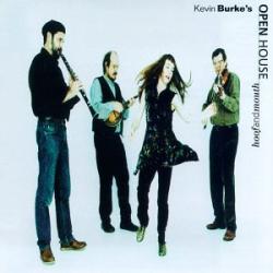 Kevin Burke's Open House - Ducino Kolo