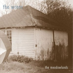 The Wrens -