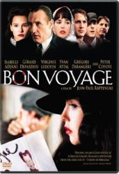 : Bon Voyage
