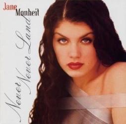 Jane Monheit  -