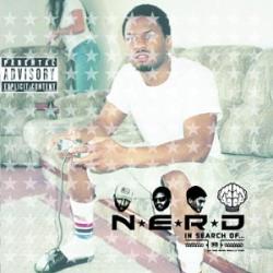 N.E.R.D. -