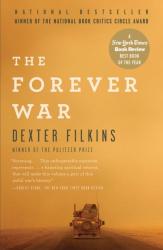 Dexter Filkins: The Forever War (Vintage)