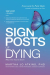 Martha Jo Atkins PhD: Sign Posts of Dying