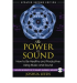 Joshua Leeds: BY Leeds, Joshua ( Author ) [{ The Power of Sound: How to Be Healthy and Productive Using Music and Sound [With CD (Audio)] (Updated) By Leeds, Joshua ( Author ) Sep - 01- 2010 ( Paperback ) } ]