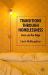 Carol McNaughton: Transitions Through Homelessness: Lives on the Edge by Carol McNaughton (2008-09-15)