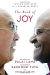 Dalai Lama: The Book of Joy: Lasting Happiness in a Changing World
