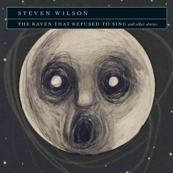 Steven Wilson - The Raven That Refused to Sing: And Other Stories