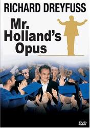 : Mr. Holland's Opus