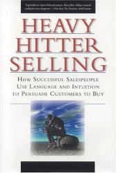 Steve Martin: Heavy Hitter Selling
