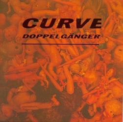 Curve -