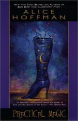 Alice Hoffman: Practical Magic
