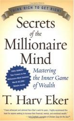 : The Millionaire Mind