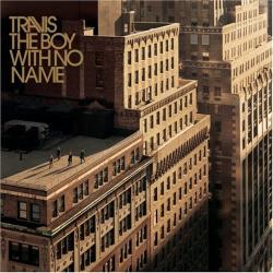 Travis - Closer