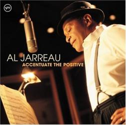 Al Jarreau - Accentuate The Positive