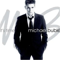 Michael Buble - Feelin Good